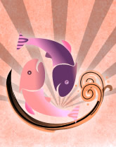 Pisces Horoscope for Monday, April 1, 2013