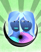 Gemini Horoscope for Monday, April 8, 2013