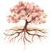 Family Tree Numerology