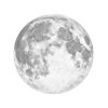Moon Sign in Astrology