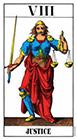 1jj-swiss - Justice