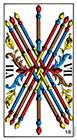 1jj-swiss - Seven of Wands
