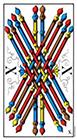 1jj-swiss - Ten of Wands