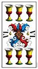 1jj-swiss - Six of Cups