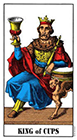 1jj-swiss - King of Cups