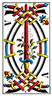 1jj-swiss - Five of Swords