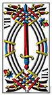 1jj-swiss - Seven of Swords