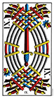 1jj-swiss - Nine of Swords