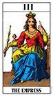 1jj-swiss - The Empress