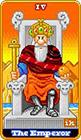 8-bit - The Emperor