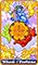 8-Bit Tarot