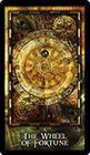 archeon - Wheel of Fortune