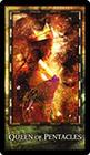 archeon - Queen of Coins
