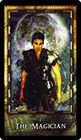 archeon - The Magician