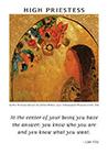 art-of-life - The High Priestess