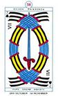 cagliostro - Seven of Spades