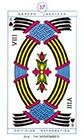 cagliostro - Eight of Spades