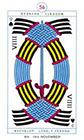 cagliostro - Nine of Spades