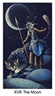 cat-people - The Moon