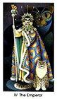 cat-people - The Emperor