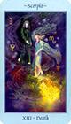 celestial - Death