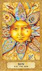 chrysalis - The Sun