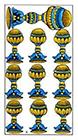 classic - Ten of Cups
