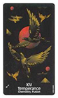 crows-magick - Temperance