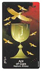 crows-magick - Ace of Cups