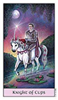 crystal-visions - Knight of Cups