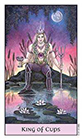 crystal-visions - King of Cups