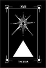dark-exact - The Star