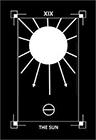 dark-exact - The Sun