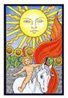 epicurean - The Sun