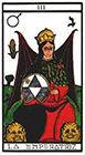 esoterico - The Empress