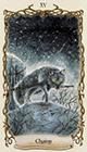 fantastical-creatures - The Devil