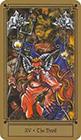 fantastical - The Devil