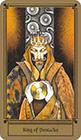 fantastical - King of Coins
