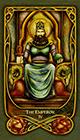 fenestra - The Emperor