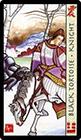 feng-shui - Knight of Wands