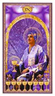 gendron - Nine of Cups