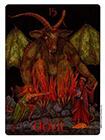 gill - The Devil