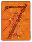 gill - Seven of Wands