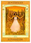goddess - The Empress