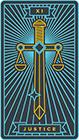 golden-thread - Justice