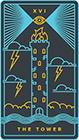 golden-thread - The Tower