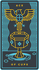 golden-thread - Ace of Cups
