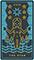 Golden Thread Tarot