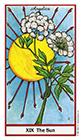 herbal - The Sun