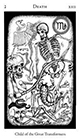 hermetic - Death